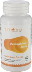 Купить Ацидофилус-Экстра (Acidophilus Extra)
