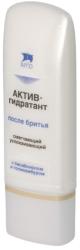 Купить Актив-гидратант после бритья