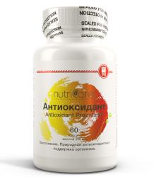 Купить Антиоксидант (Antioxidant Proantonol)
