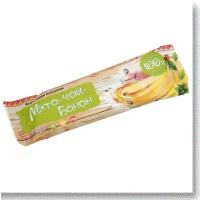 Купить Батончик Банан-Чай-Мята
