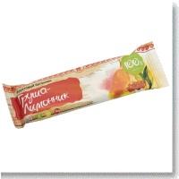 Купить Батончик Груша-Лимонник