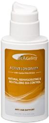 Купить Омолаживающий BIA-гель Active Longevity