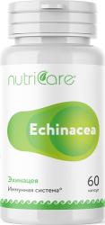 Купить Эхинацея Нутрикэа (Echinacea Nutricare)