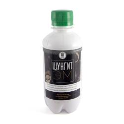 Купить Удобрение микробиологическое Эмикс ШунгитЭМ