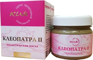 Купить Маска Клеопатра-2