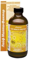 Купить Лайф Малти-Фактор (Life Multi Factor)