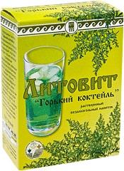 Купить Литовит-напиток Горький