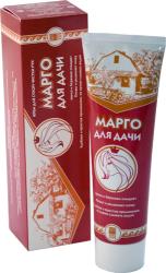Купить Крем для сухой чистки рук Марго для дачи