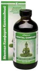 Купить Ментал Комфорт (Mental Comfort)