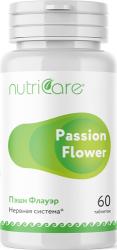 Купить Пэшн Флауэр (Passion Flower)