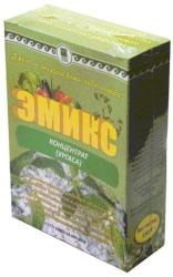 Купить Подкормка для растений Эмикс (Ургаса)