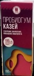 Купить Пробиогум Казей