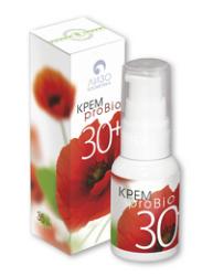 Купить Рициниол Крем ProBIO 30+