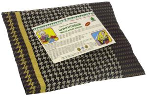Купить Шунгитовый массажный коврик