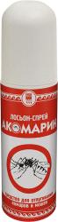 Купить Лосьон-спрей Акомарин