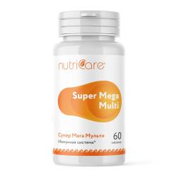 Купить Супер Мега Мульти (Super Mega Multi)